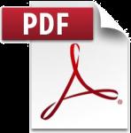 pdf-Icon_transparent